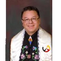 Chief Judge Michael Petoskey