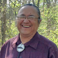 Honorable Robert Yazzie