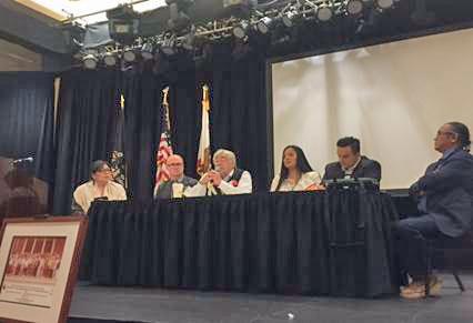 ipi-plenary-panel